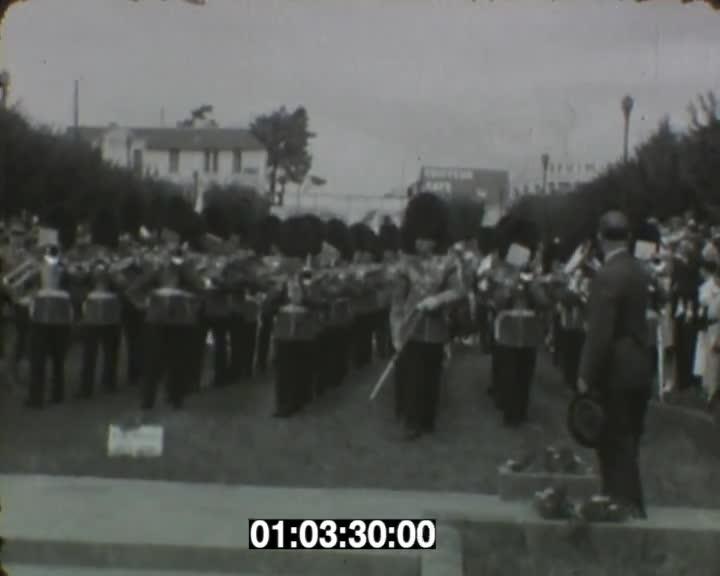 Baule 1937 (La)