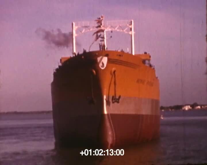 Grande histoire des bateaux | Jean Certain