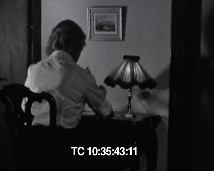 Film du moulin
