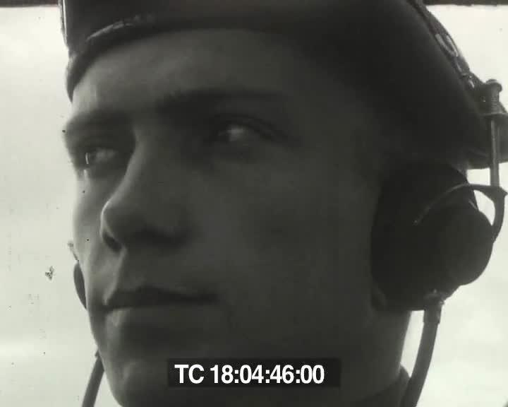 Algérie 1962