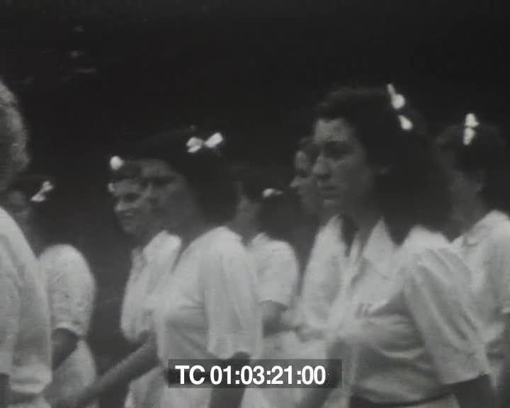 Challenge 1947, Paimpol