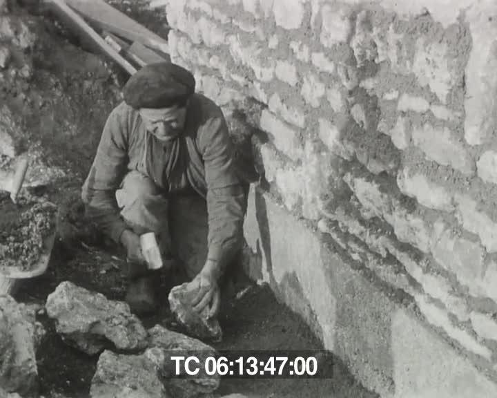 Construction le Thabor | Urbain Bidan