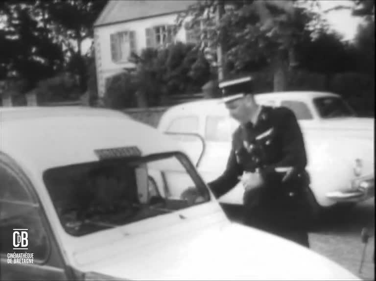 Ur sizhun, un istor : sizhun 25 | Cinémathèque de Bretagne