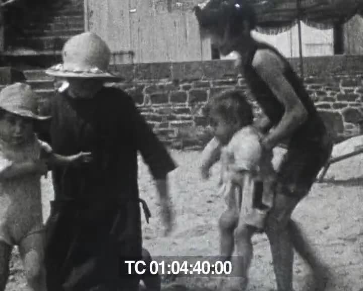 Binic 1926