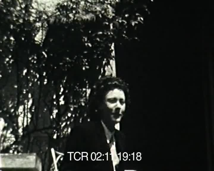 Année 1948 | Jean Minor