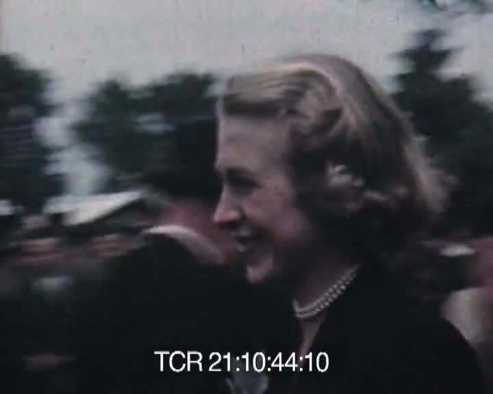 Année 1950 | Jean Minor